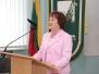 Steigiamojo Seimo 90-mečio minėjimas (2010-05-21)