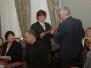 Sutarties su VDU pasirašymas (2008-11-27)