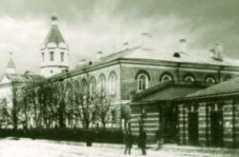 GIMNAZIJA 1899M