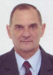 Kazemekas