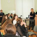 102 - KTU (Statybos ir architektūros fakultetas) (2)