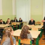 102 - MRU (Politikos ir vadybos, Socialinių techno ( (1)