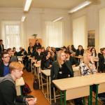 103 - KTU (Matematikos ir gamtos mokslų fakultetas) (6)