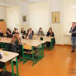 105 - MRU (Verslo ir medijų mokykla (BMS)) (3)