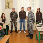 105 - MRU (Viešojo Saugumo fakultetas) (1)