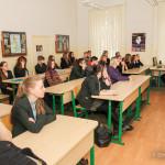 108 - KTU (Mechanikos inžinerijos ir dizaino fakultetas) (1)