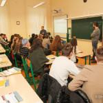 109 - KTU (Informatikos fakultetas) (2)