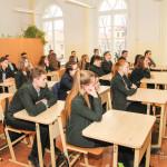 201 - VDU (Informatikos fakultetas) (1)
