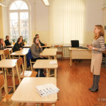 201 - VDU (Politikos mokslų ir vadybos fakultetas) (3)
