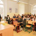 202 - KTU (Cheminės technologijos fakultetas) (4)