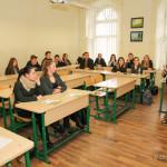204 - ISM (Vadybos ir ekonomikos universitetas) (1)