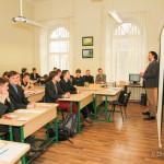 204 - VU (Kauno humanitarinis fakultetas) (3)