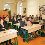 205 - KTU (Elektros ir elektronikos fakultetas) (1)