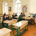 205 - VU (Kauno humanitarinis fakultetas) (3)