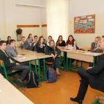 207 - VDU (Teisės fakultetas) (1)
