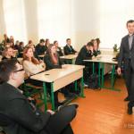 301 - ASU (Ekonomikos ir vadybos fakultetas) (3)