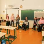 306 - VDU (Socialinių mokslų fakultetas) (2)