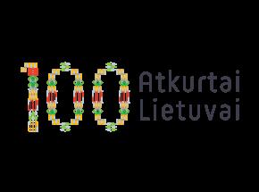Lietuvos valstybės atkūrimo 100-metį